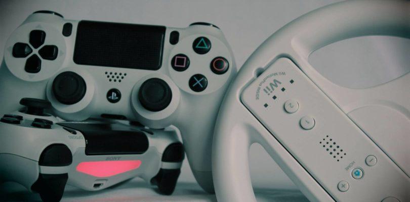 Sind Online Casinos für Gamer geeignet?