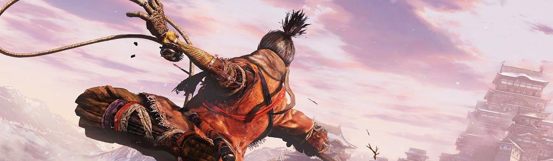 Gamers DE - Aktuelle Spiele News und Reviews