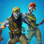 Fortnite Patch 9.30