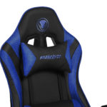 Snakebyte Gaming Chair Pro