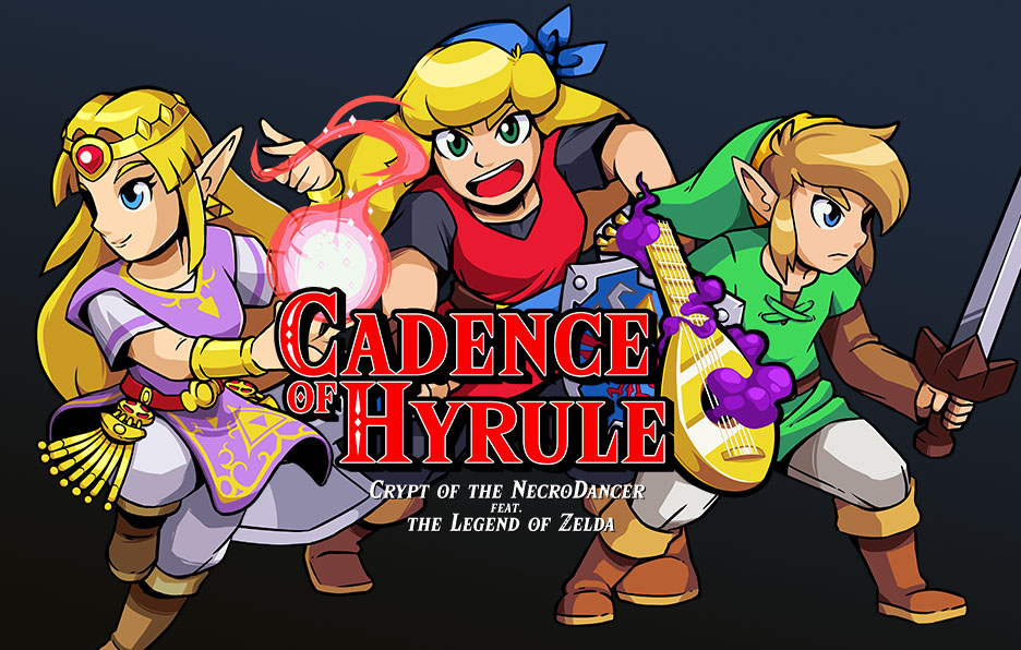 Nintendo Europe