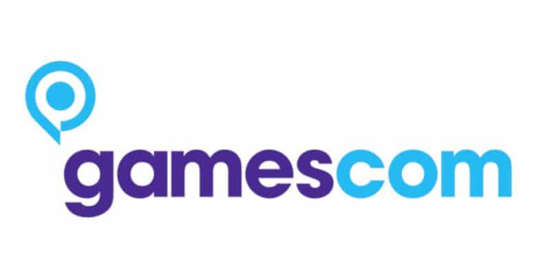 Axel Voss kommt auf die Gamescom