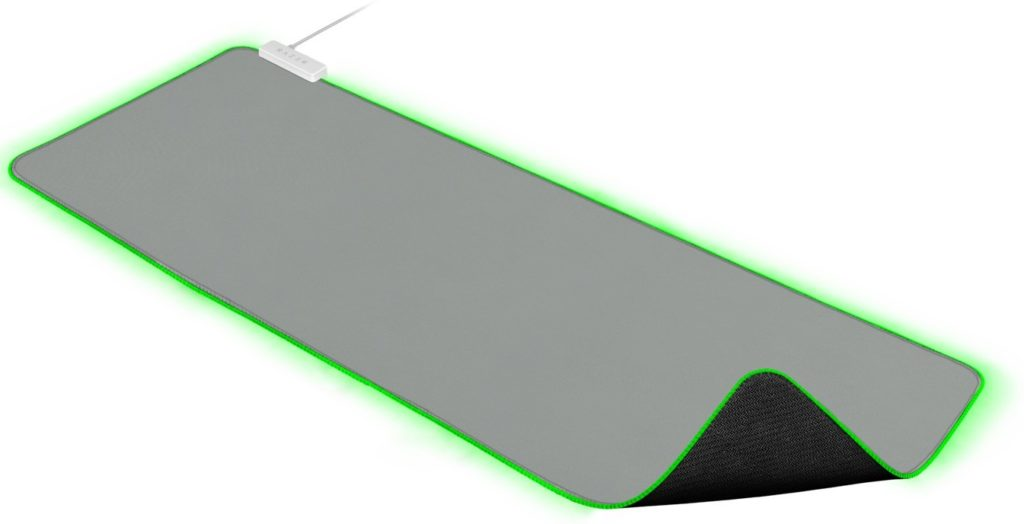Goliathus Extended Mousepad