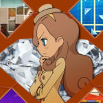 Laytons Mystery Journey