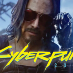 Cyberpunk 2077 Livestream
