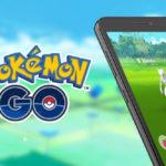 Pokémon Go Ultrabelohnungen