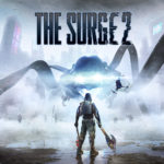 The Surge 2 Trailer