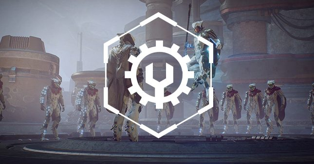 Anthem Update 1.3.0 Patch Notes