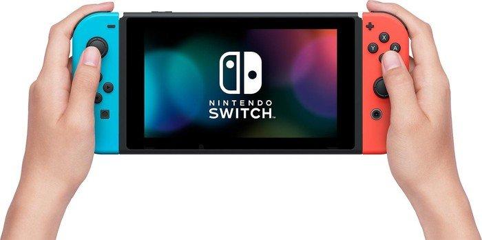 Nintendo Direct Zusammenfassung