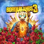 Borderlands 3 launch trailer leak