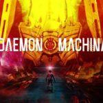 Mission Zero Trailer