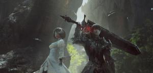 Final Fantasy XIV 5.1