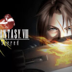 Inside Final Fantasy VIII Remastered
