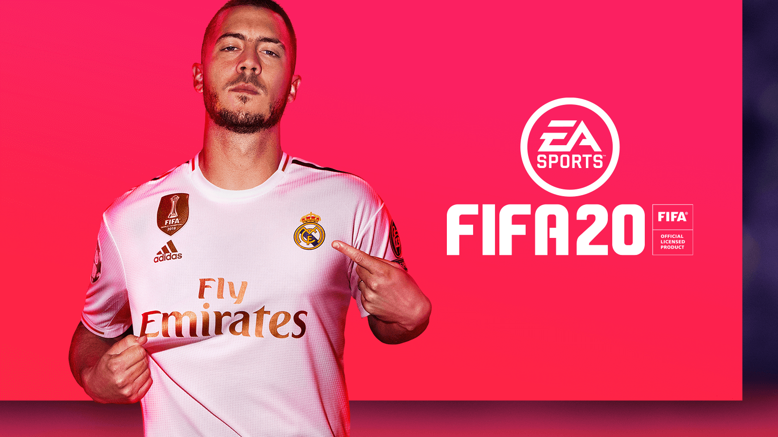 FIFA 20 Datenleck