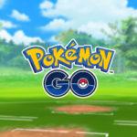 Pokemon go online battles