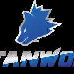 Titanwolf Gewinnspiel
