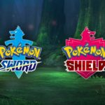 Pokémon Sword&Shield 24-h Livestream