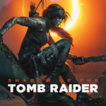 Shadow of the Tomb Raider: Definitive Edition