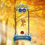 Pokémon Go Panflam