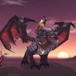 World of Warcraft 15. Jubiläum