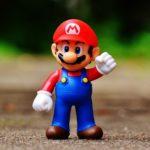 Tencent Nintendo