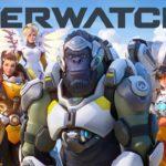 Overwatch 2 release
