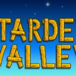 Stardew Valley 1.4 Update