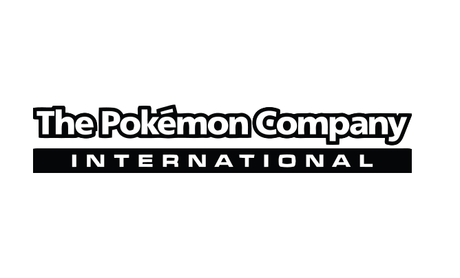 Pokemon Klage