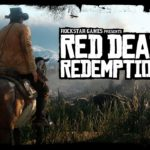 Red Dead Redemption 2 Entschuldigung