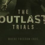 The Outlast Trials