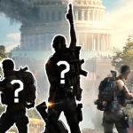 Ubisoft sucht Synchronsprecher