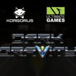 Dark Gravity