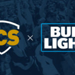 Bud Light LCS