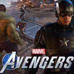 Marvel's Avengers verschoben