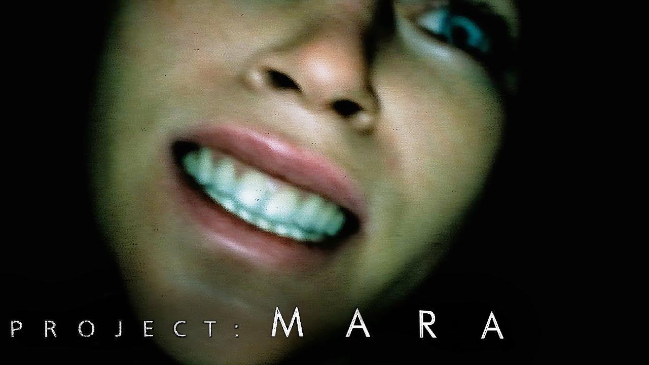 Project: Mara