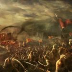 Age of Empires III Definitive Edition Beta