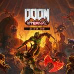 Doom Eternal, Slayer