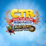 Rustland Grand Prix