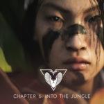 Battlefield V - Kapitel 6: In den Dschungel