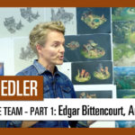 Die Siedler Meet The Team
