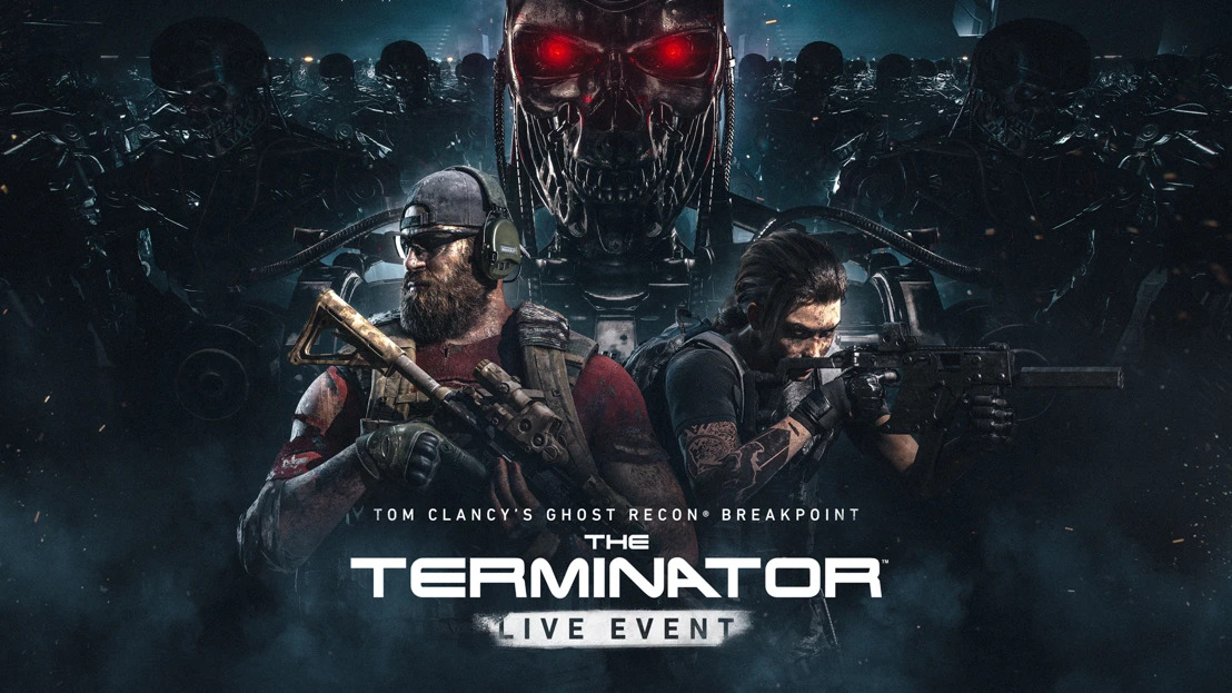 Breakpoint Terminator