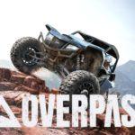 Overpass Gameplay