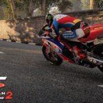 TT Isle of Man 2 - Ride on the Edge 2
