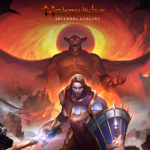 Neverwinter: Infernal Descent