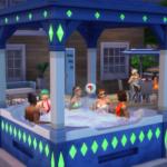 Die Sims Jubiläum