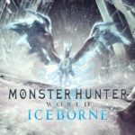 Monster Hunter World: Iceborne - Titel Update 3