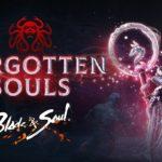 Blade & Soul: Verschollene Seelen