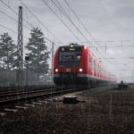 Train Sim World: Hauptstrecke Rhein-Ruhr