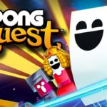 Pong Quest PC