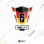 GSA League 2020